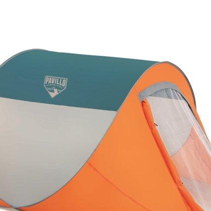 Telts Pavillo Nucamp x2